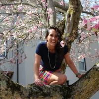 Monica Nunez's picture