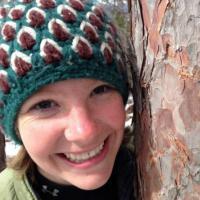 Katherine Beechem's picture